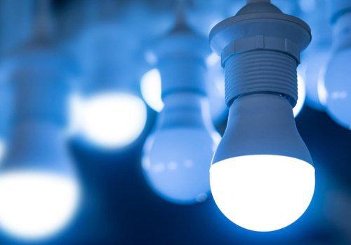 5 ampoules led gratuites - Led gratuites carrefour f ...