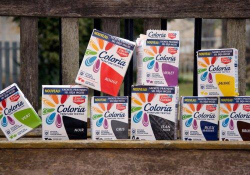 Bebon Fr Reduction Sur Les Teinture Textile Coloria
